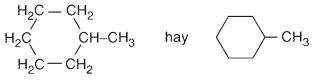 Metylxiclohexan