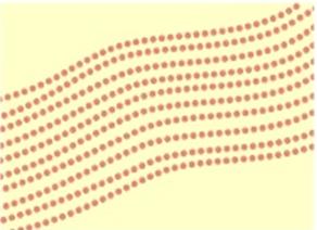 Cấu trúc phân tử Xenlulozơ