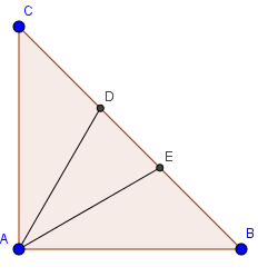 vuông cân