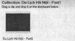 File video Du lich Hà Nội - Part1 không bị chia nhỏ