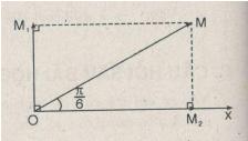 Giải bài tập trang 60 bài 12 tổng hợp dao động