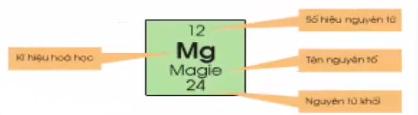 Ô nguyên tố