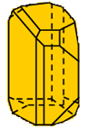 Lưu huỳnh đơn tà