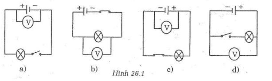 Giải SBT Vật Lí 7 | Giải bài tập Sách bài tập Vật Lí 7