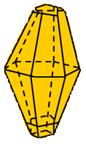 Lưu huỳnh tà phương