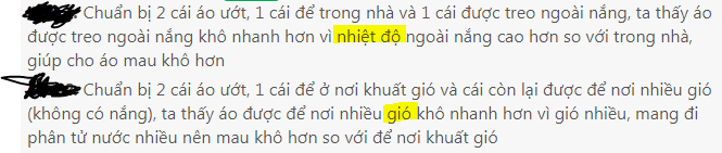 khocroi