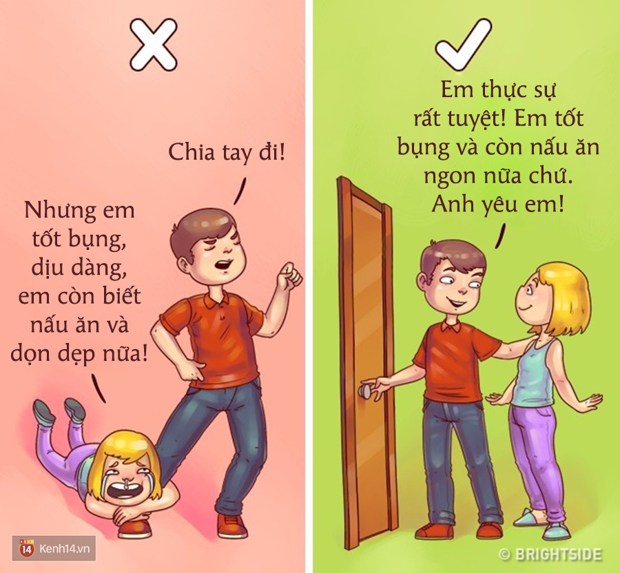 10 sai lầm trong cách cư xử hàng ngày khiến người khác thiếu tôn trọng bạn - Ảnh 3.