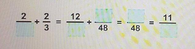 Bài toán dành cho trẻ lớp 7, nhưng khiến 60% người lớn bó tay! Bạn có làm được không? - Ảnh 1.