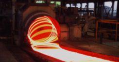 Bài 27: Vấn đề phát triển một số ngành công nghiệp trọng điểm