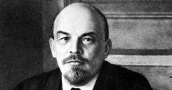 Bài 40: Lê-nin và phong trào công nhân Nga đầu thế kỉ XX