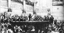 Bài 38: Quốc tế thứ nhất và công xã Pa-ri 1871