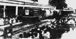 Bài 31: Việt Nam trong năm đầu sau đại thắng mùa Xuân 1975