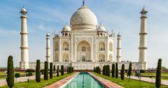 Bài 7: Sự phát triển lịch sử và nền văn hóa đa dạng của Ấn Độ