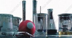 Bài 28: Luyện tập Tính chất của kim loại kiềm, kim loại kiềm thổ và hợp chất của chúng