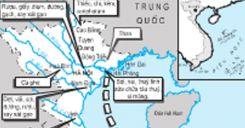 Bài 14: Việt Nam sau Chiến tranh thế giới thứ nhất