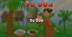 Sọ Dừa