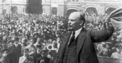 Bài 18: Ôn tập lịch sử thế giới hiện đại (phần từ năm 1917 đến năm 1945)