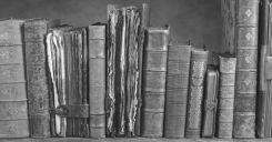 Bài 16: Ôn tập chương I và chương II