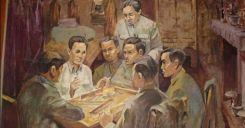 Bài 18: Đảng Cộng sản Việt Nam ra đời