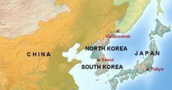 Bài 3: Các nước Đông Bắc Á
