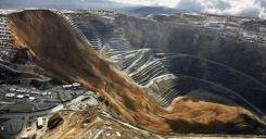 Bài 15: Các mỏ khoáng sản