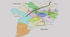 Bài 41: Vấn đề sử dụng hợp lý và cải tạo tự nhiên ở đồng bằng sông Cửu Long