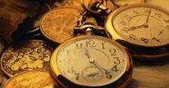 Bài 2: Cách tính thời gian trong lịch sử