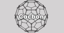 Bài 15: Cacbon