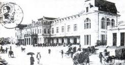 Bài 22: Xã hội Việt Nam trong cuộc khai thác lần thứ nhất của thực dân Pháp