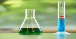 Bài 14: Bài thực hành 2 Tính chất của một số hợp chất nitơ, photpho
