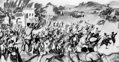 Bài 14: Phong trào cách mạng 1930-1935