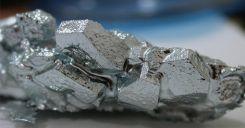 Bài 39: Thực hành Tính chất hóa học của sắt, đồng và hợp chất của sắt, crom