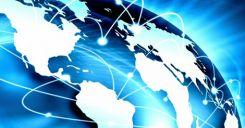Bài 2: Xu hướng toàn cầu hóa, khu vực hóa kinh tế