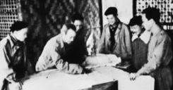 Bài 26: Bước phát triển mới của cuộc kháng chiến toàn quốc chống thực dân Pháp (1950- 1953)