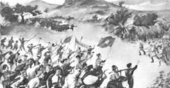 Bài 16: Các nước Đông Nam Á giữa hai cuộc chiến tranh thế giới (1918-1939)