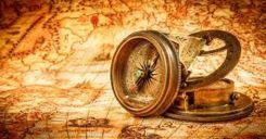 Bài 13: Tổng kết lịch sử thế giới từ sau năm 1945 đến nay