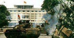 Bài 27: Tổng kết lịch sử Việt Nam từ năm 1919 đến năm 2000