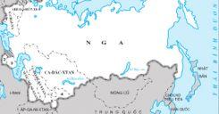 Bài 2: Liên Xô và các nước Đông Âu từ giữa những năm 70 đến đầu những năm 90 của thế kỉ XX