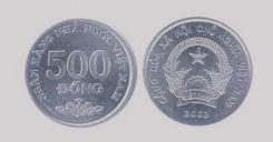 Bài 6: Thực hành Tính xác suất xuất hiện các mặt của đồng kim loại