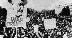 Bài 29: Cả nước trực tiếp chống Mĩ cứu nước (1965 - 1973)