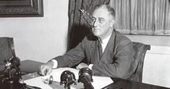 Bài 13: Nước Mĩ giữa hai cuộc chiến tranh thế giới (1918-1939)
