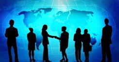 Bài 3: Một số vấn đề mang tính toàn cầu