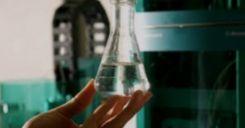 Bài 43: Bài thực hành 5 Tính chất của etanol, glixerol và phenol