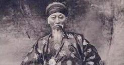 Nguyễn Đình Chiểu, ngôi sao sáng trong văn nghệ của dân tộc