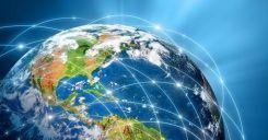 Bài 4: Thực hành Tìm hiểu những cơ hội và thách thức của toàn cầu hóa đối với các nước đang phát triển