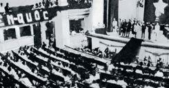 Bài 17: Nước Việt Nam Dân chủ Cộng hòa từ sau ngày 2-9-1945 đến trước ngày 19-12-1946