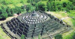 Bài 8: Sự hình thành và phát triển các vương quốc chính ở Đông Nam Á