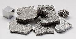 Bài 38: Luyện tập Tính chất hóa học của crom, đồng và hợp chất của chúng