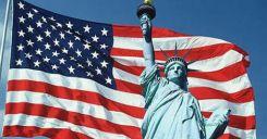 Bài 6: Hợp chủng quốc Hoa Kì