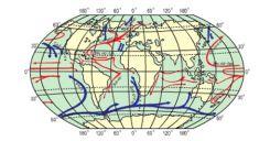 Bài 24: Biển và đại dương